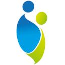 Logo place des energies